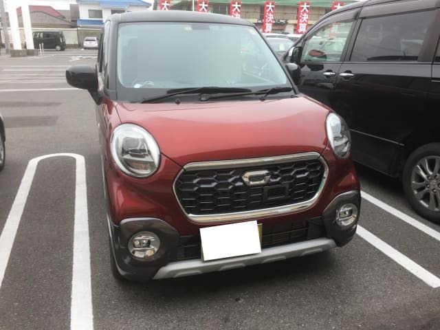 Thumbnail.car image 002725641 2020 01 26t011726z