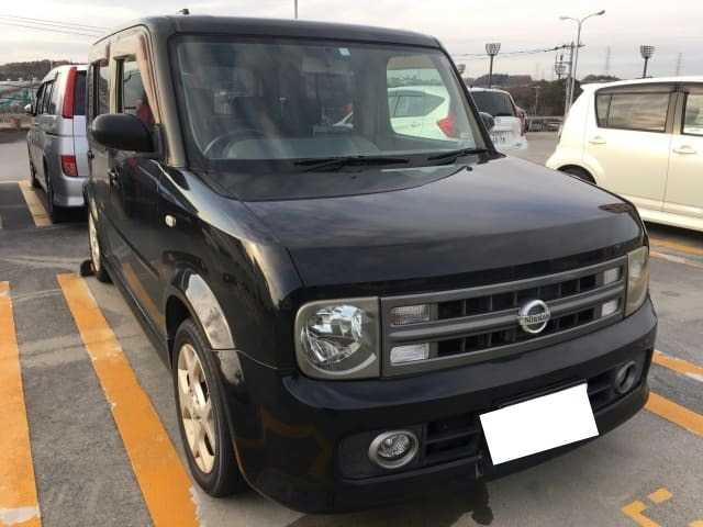 Thumbnail.car image 002725823 2020 01 26t003804z