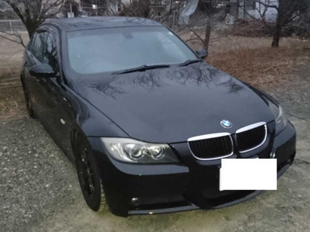 Thumbnail.car image 002726615 2020 01 26t011828z