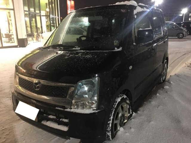 Thumbnail.car image 002727117 2020 01 26t062718z