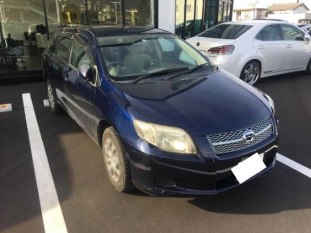 Thumbnail.car image 002727132 2020 01 26t064608z
