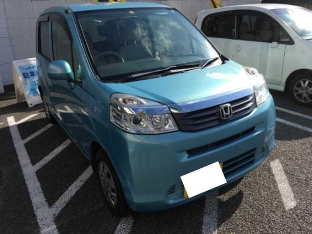 Thumbnail.car image 002727392 2020 01 26t061401z