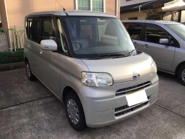 Thumbnail.car image 002727542 2020 01 26t061719z