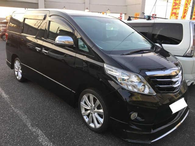 Thumbnail.car image 002727747 2020 01 26t104504z
