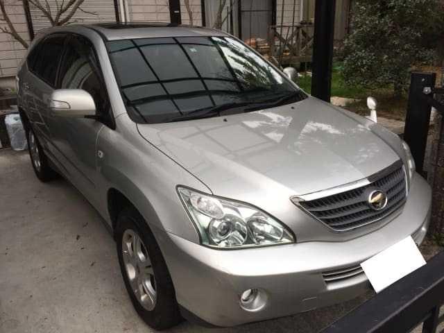 Thumbnail.car image 002729408 2020 01 27t002829z