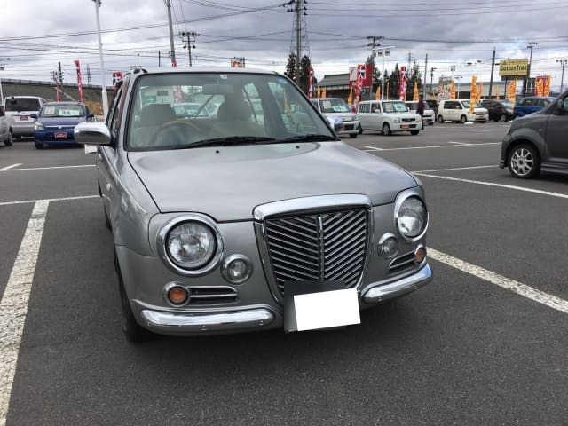 Thumbnail.car image 002729698 2020 01 27t021206z