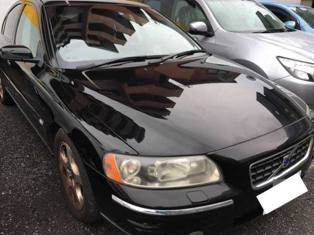 Thumbnail.car image 002730296 2020 01 27t013258z