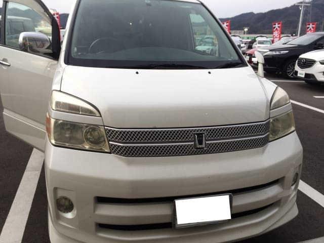 Thumbnail.car image 002730829 2020 01 27t015107z