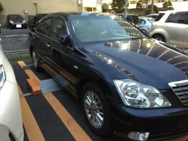 Thumbnail.car image 002731457 2020 01 27t005455z