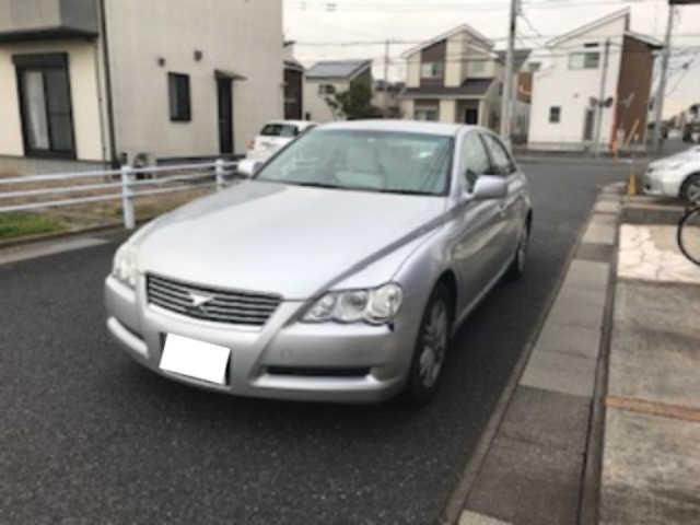 Thumbnail.car image 002731478 2020 01 27t010755z