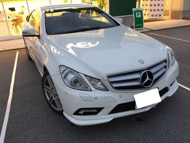 Thumbnail.car image 002732295 2020 01 27t062702z