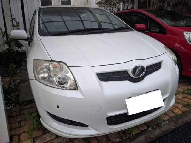 Thumbnail.car image 002732740 2020 01 27t061551z