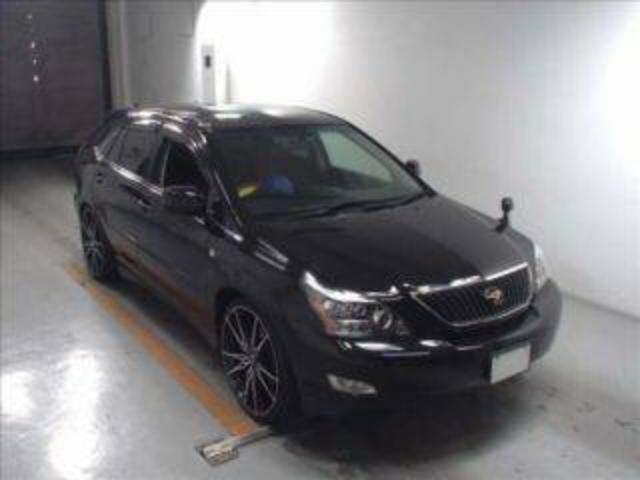 Thumbnail.car image 002732912 2020 01 27t100859z