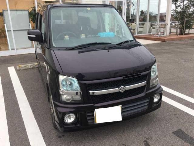 Thumbnail.car image 002733986 2020 01 28t014605z