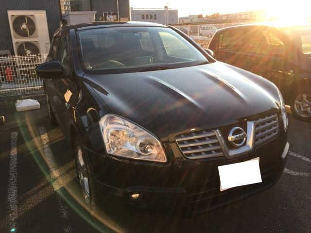 Thumbnail.car image 002734466 2020 01 28t013204z