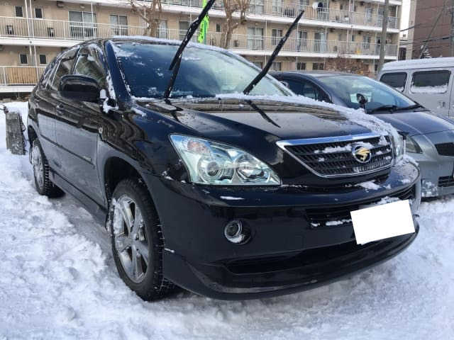 Thumbnail.car image 002734649 2020 01 28t012333z