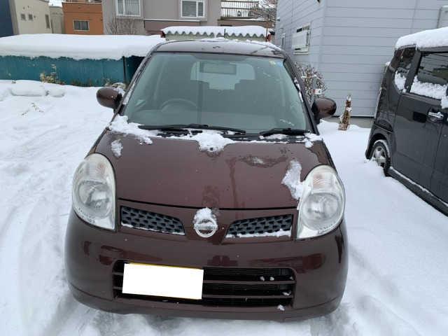 Thumbnail.car image 002735539 2020 01 28t014744z
