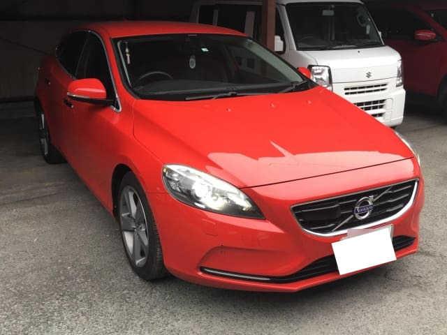 Thumbnail.car image 002736257 2020 01 28t063822z