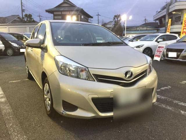 Thumbnail.car image 002736696 2020 01 28t062258z