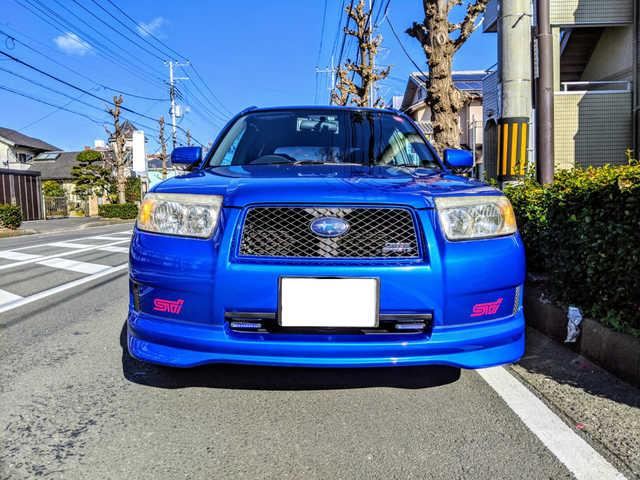 Thumbnail.car image 002736907 2020 01 29t020255z