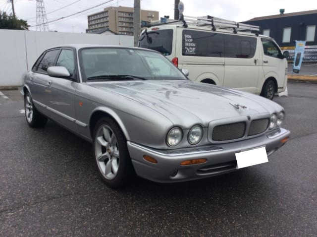 Thumbnail.car image 002737355 2020 01 29t012206z