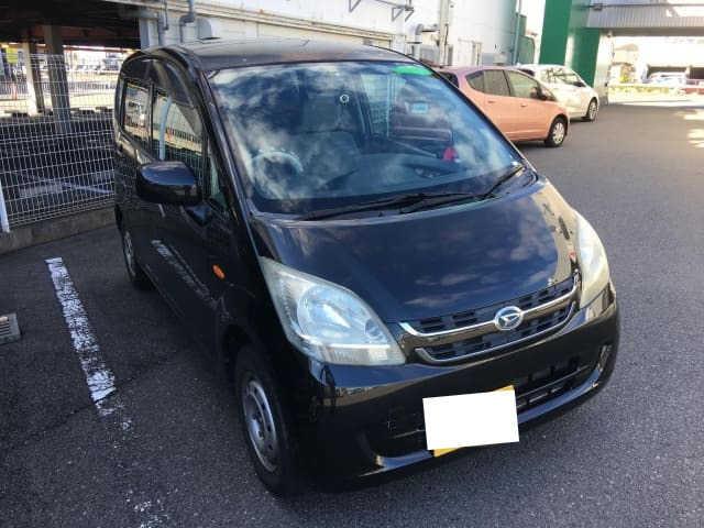 Thumbnail.car image 002738074 2020 01 29t014149z