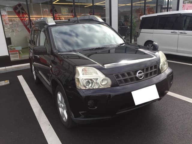 Thumbnail.car image 002738251 2020 01 29t014458z