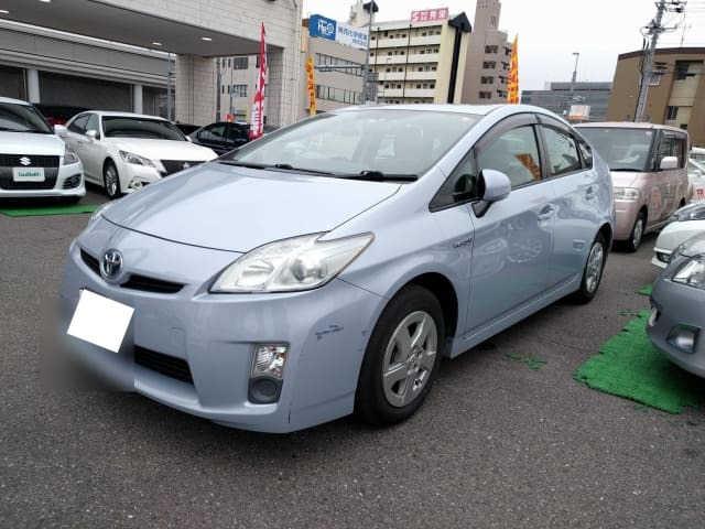 Thumbnail.car image 002738266 2020 01 29t014428z