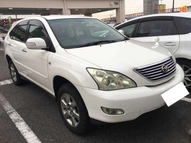 Thumbnail.car image 002738280 2020 01 29t014311z