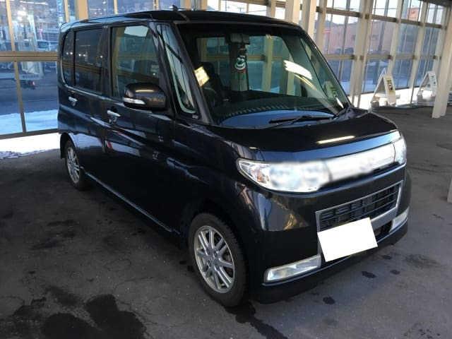 Thumbnail.car image 002738291 2020 01 29t014242z