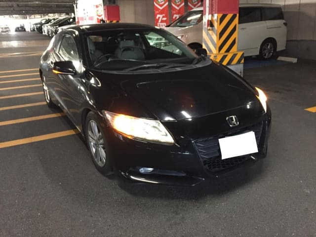 Thumbnail.car image 002739269 2020 01 29t063629z