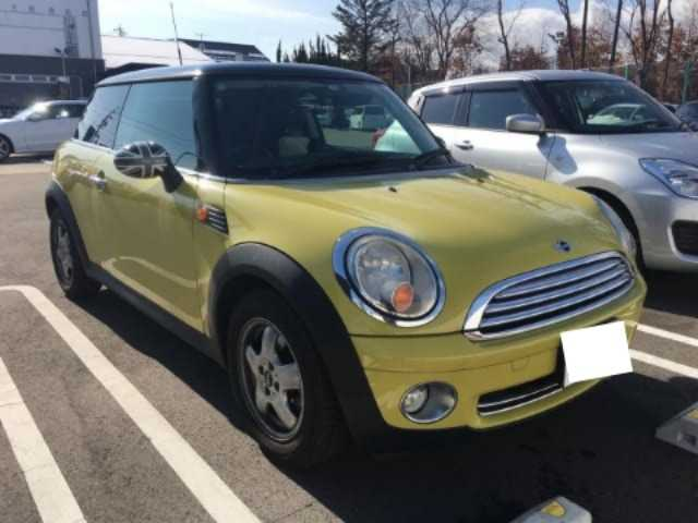 Thumbnail.car image 002739308 2020 01 29t063809z