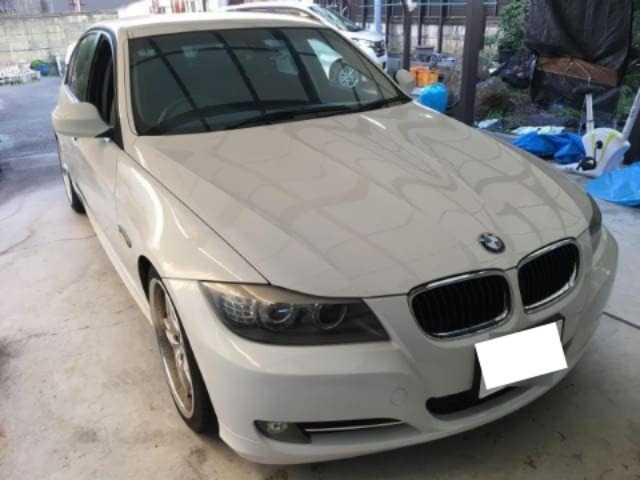 Thumbnail.car image 002739388 2020 01 29t063642z