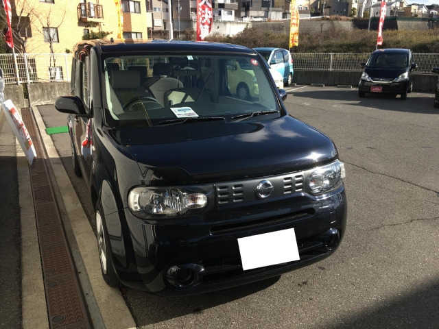 Thumbnail.car image 002739635 2020 01 29t104010z