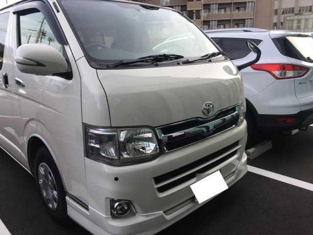 Thumbnail.car image 002739691 2020 01 31t082428z