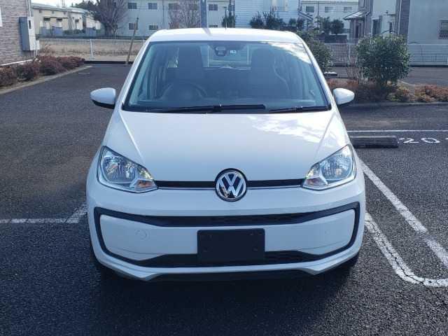 Thumbnail.car image 002739704 2020 01 29t114709z