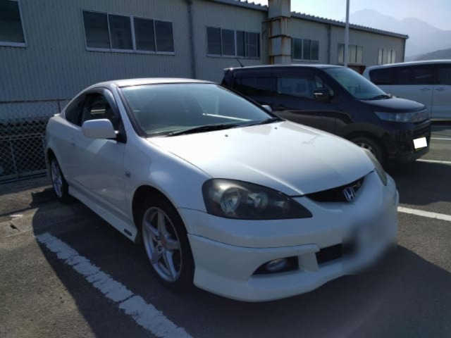 Thumbnail.car image 002739828 2020 01 30t011937z