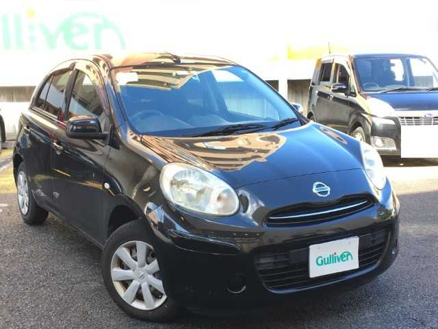 Thumbnail.car image 002740367 2020 01 30t060935z