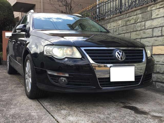 Thumbnail.car image 002744103 2020 02 01t015418z