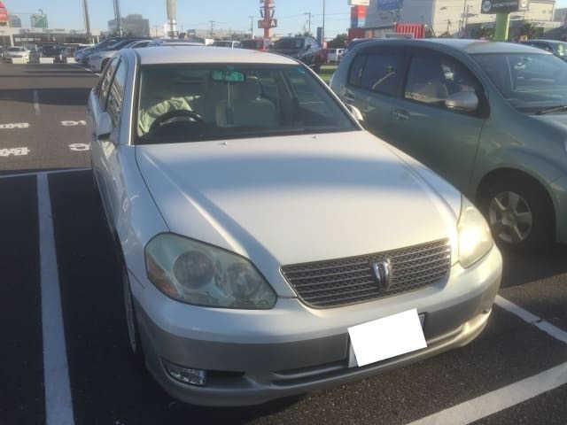Thumbnail.car image 002744269 2020 02 01t010605z