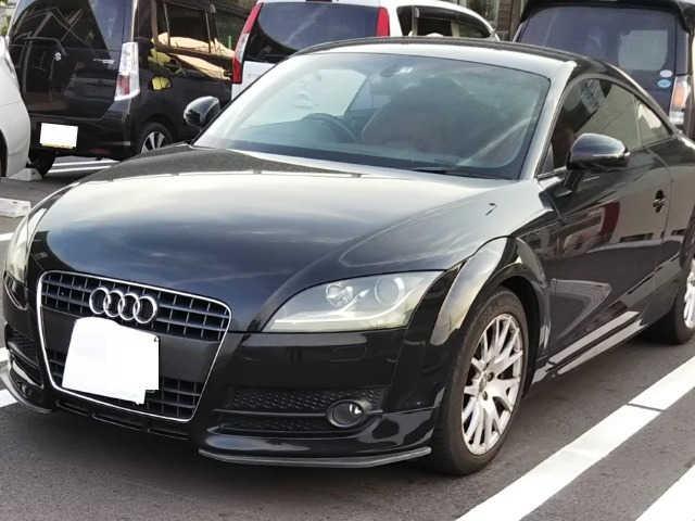 Thumbnail.car image 002745358 2020 02 01t012759z