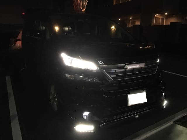 Thumbnail.car image 002746409 2020 02 02t012606z