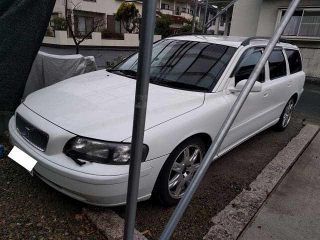 Thumbnail.car image 002746555 2020 02 02t011807z