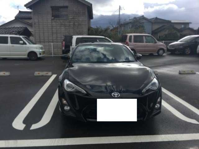 Thumbnail.car image 002747536 2020 02 02t014052z