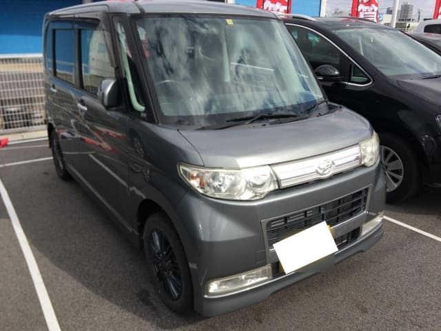 Thumbnail.car image 002749450 2020 02 03t121108z