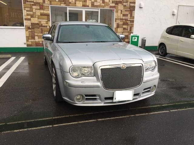 Thumbnail.car image 002752773 2020 02 03t013259z