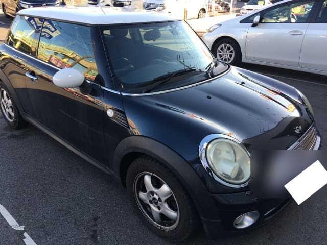 Thumbnail.car image 002754016 2020 02 03t010421z