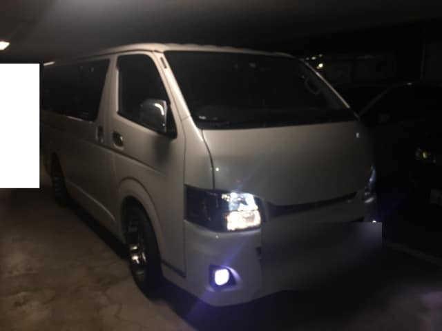 Thumbnail.car image 002757419 2020 02 04t014009z