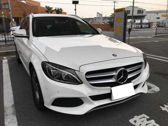 Thumbnail.car image 002757747 2020 02 04t012137z