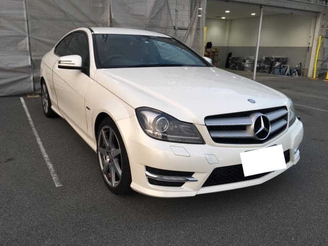 Thumbnail.car image 002757858 2020 02 04t011150z